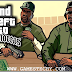 GTA San Andreas PC Highly Compressed Game 500MB