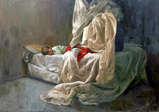 pinturas-figurativas-arte-en-realismo