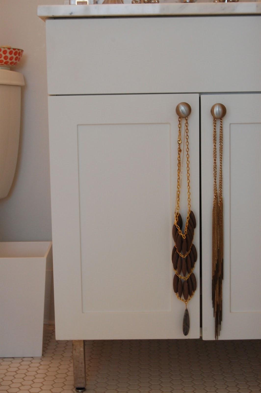 Double Sink Cabinet Kitchen