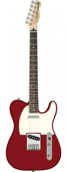 Đàn Guitar Squier Standard Telecaster