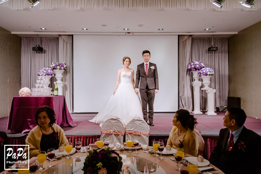 婚攝,桃園婚攝,婚攝推薦,就是愛趴趴照,婚攝趴趴,自助婚紗,和璞婚攝,和璞飯店,PAPA-PHOTO,PAPA婚攝