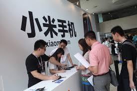 keluhan pengguna hp xiaomi all version yang sering dialami 9 keluhan pengguna hp xiaomi (all version / seri) yang sering dialami