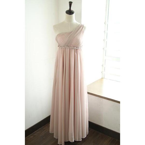 46eb0d3db4c Hot Evening Dresses  Dillards Black Maxi Dress