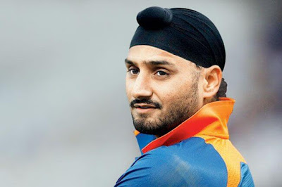 Harbhajan Singh Biography, Age, Height, Weight