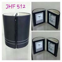 """Jam meja JAM """"JHF 512"""""""