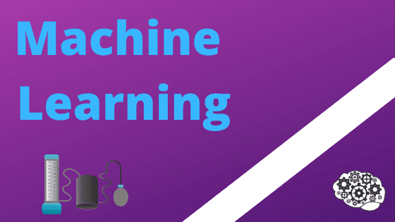 What is machine learning? - Overview
