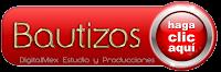 Paquetes-de-foto-y-video-para-Bautizo-en-Toluca-Zinacantepec-y-Cdmx