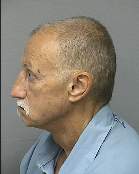 Operation100news: Sex offender escapes from Lansing