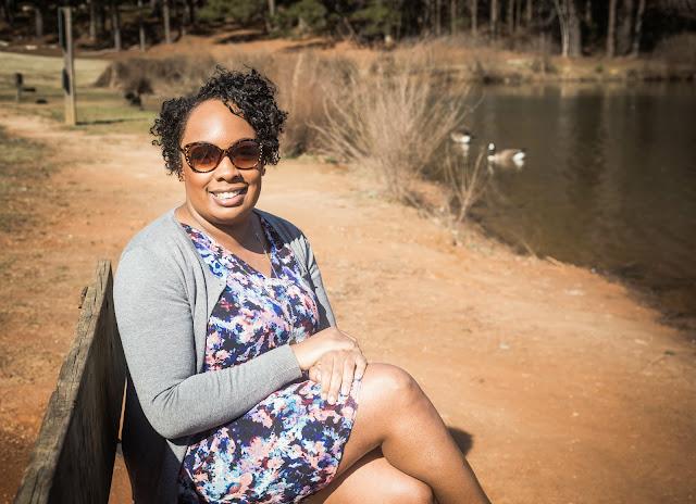 Atlanta Mom Blogger from ProductReviewMom.com  via  www.productreviewmom.com