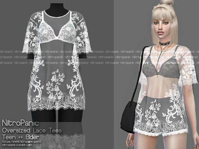 Женская повседневная одежда - Страница 2 Icononewtumlrweb
