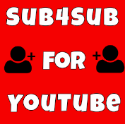 New Latest Sub4Sub Apk Version