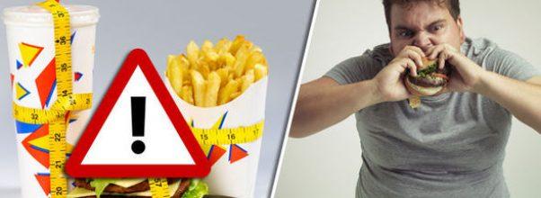 4 Cara menurunkan kadar kolesterol secara alami dan aman