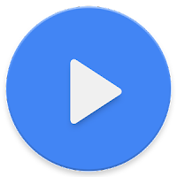 MX Player Pro v1.8.20 Patched (AC3/DTS) For Android
