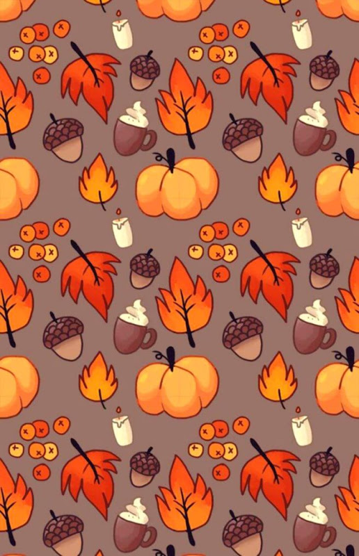 Thanksgiving Wallpaper For Iphone Wallpapers Arena