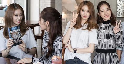 Phim Ji Yeon muốn đóng phim Việt Nam cùng Chi Pu-2016