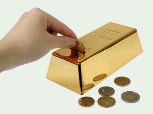 Invertir-en-Oro