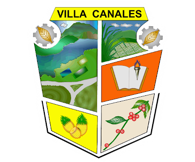 Himno de Villa Canales