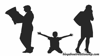 Parenting Styles: Style Effects and Your Child Health