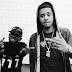 Presidente da TDE diz que Kendrick Lamar e J. Cole provavelmente nunca lançarão álbum colaborativo