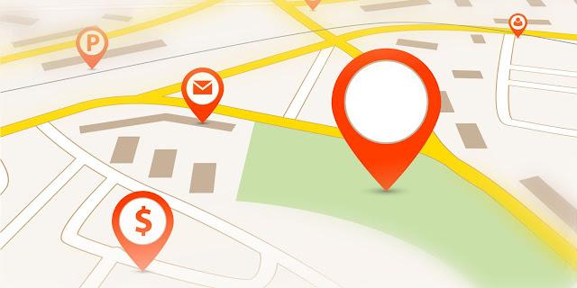 google-conoce-ubicacion