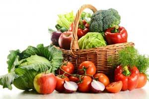 Kosakata Bahasa Arab tentang Sayur Mayur & Rempah Lengkap