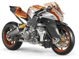 letest bike hd wallpaper31