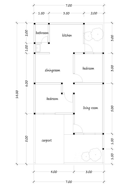 house plan collection 76
