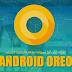 هل أنت حائر في معرفة مميزات نظام الاندرويد الجديد Oreo ؟