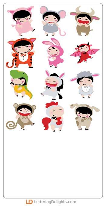http://www.letteringdelights.com/cut-sets/cut-sets/shengxiao-kids-cs-p13923c5c12?tracking=d0754212611c22b8
