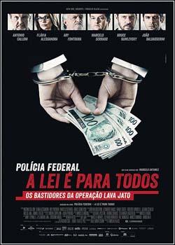 Baixar Polícia Federal - A Lei é para Todos  Grátis
