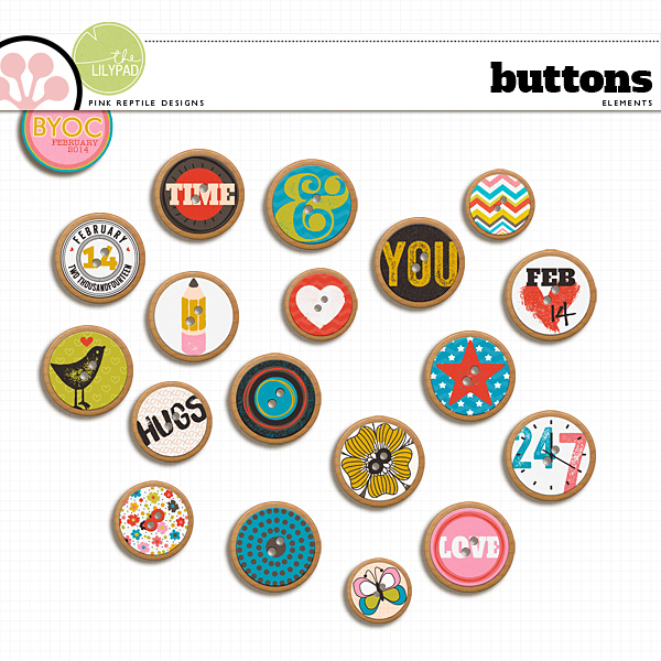 https://the-lilypad.com/store/Buttons.html