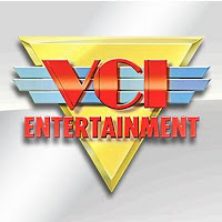 https://www.vcientertainment.com/
