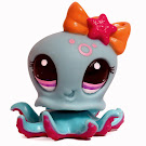 Littlest Pet Shop Blythe Loves Littlest Pet Shop Octopus (#2237) Pet