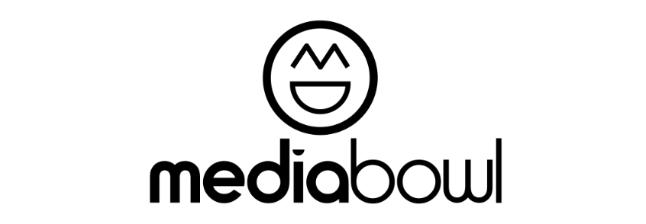MediaBowl; permette di condividere film e musica e la riproduzione di file multimediali attraverso smartphone e tablet Android in un hotspot WiFi tra dispositivi Android.