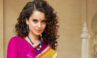 kangana-runout-in-the-relationship