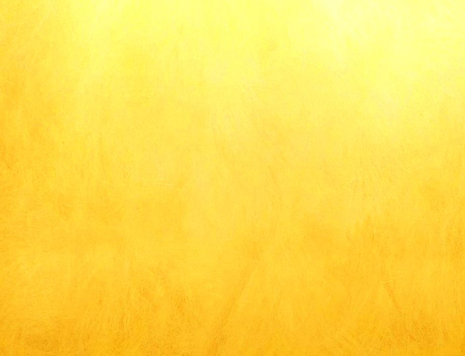 Unduh 72+ Wallpaper Hd Gold Gratis