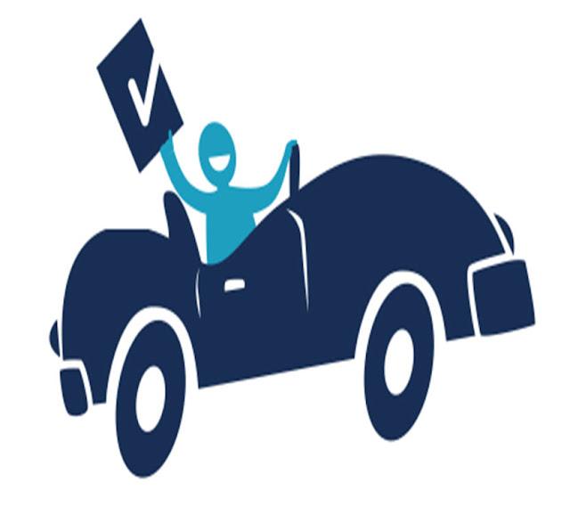 تحميل برنامج تعليم السياقة بالمغرب مجانا