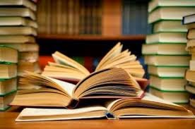 Resultado de imagen para Libros de Derecho