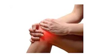 Cara mengatasi lutut berbunyi saat di ketuk