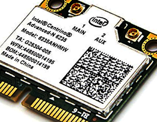 intel bluetooth 4.0 driver download