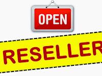 4 Jenis Peluang Bisnis Online Rumahan