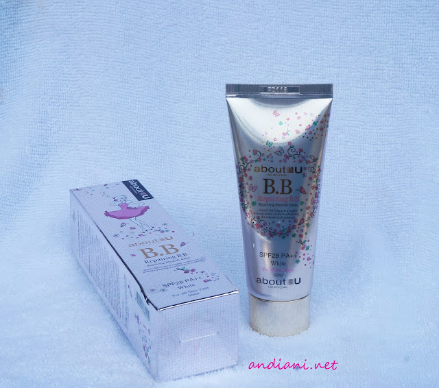 REVIEW-PRIVIA-REPAIRING-BB-CREAM