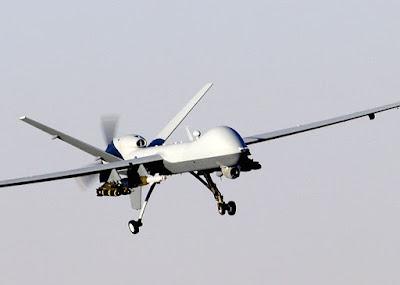 Drones | Wikipedia