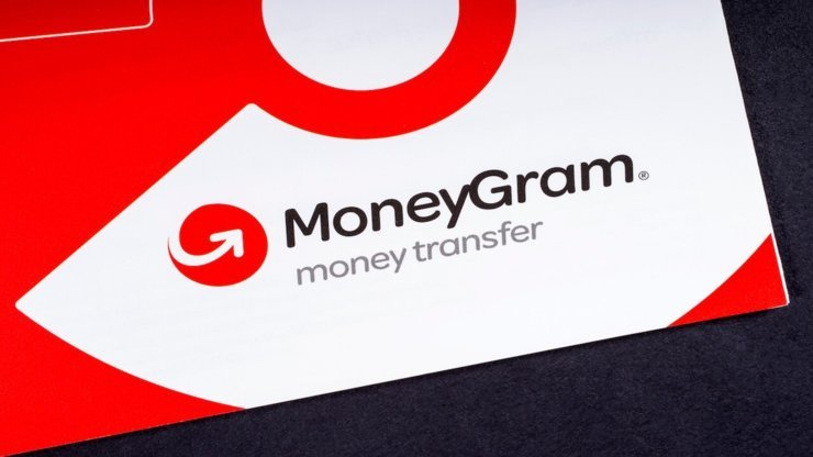 Amongst The Major Money Transfer Players In Nigeria Moneygram Has Lowest Fees Using Estimation Calculator On Their Websites And A Base