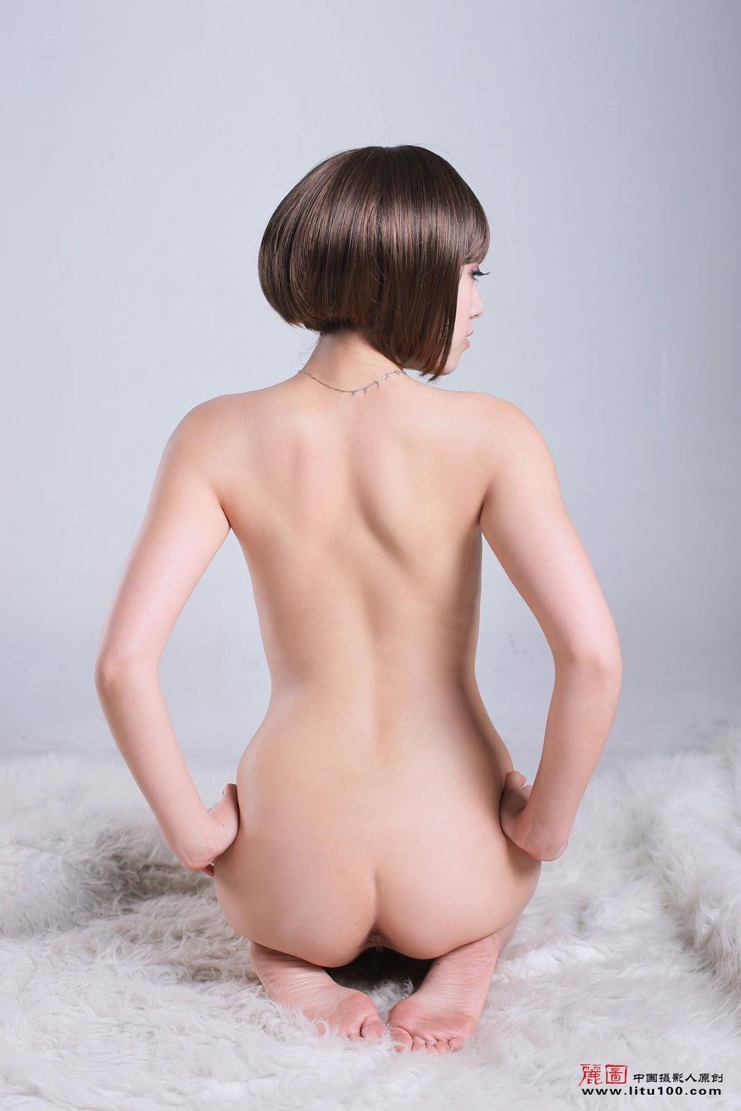 Sa na an ju ro la aoya ma japanese 4some anal ch1 - 2 part 6