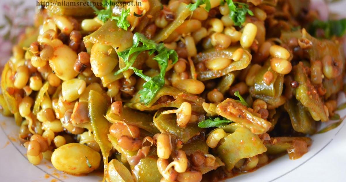 How to write advair in marathi recipe