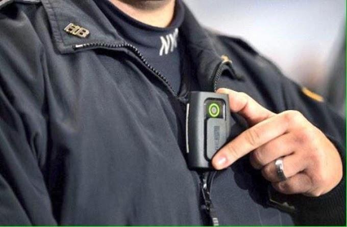Policías resisten orden de juez para divulgar grabaciones de cámaras corporales