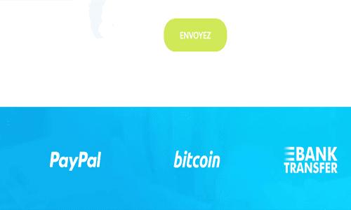 https://www.paysurl.win/