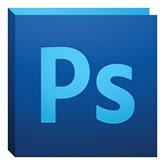 Download_Photoshop CS5.1 Extended_full_crack