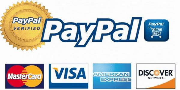شرح-احدث-الطرق-لتفعيل-Paypal-وربط-البايبال-بالبطاقات-البنكية